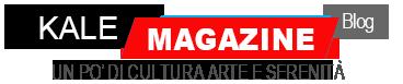 Alessandro Martignago Blog