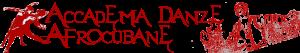 Accademia Danze Afrocubane